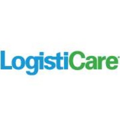 LOGISTICARE VOLUNTEER WINDOWS 7 DRIVERS DOWNLOAD (2019)