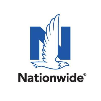 Nationwide Mutual Insurance Company Underwriter Salaries In The