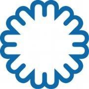 Logo van Harting-Bank