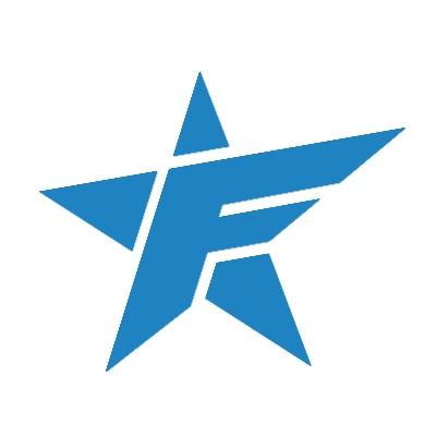 Favorite Healthcare Staffing logo