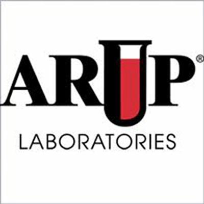 ARUP Laboratories Phlebotomist