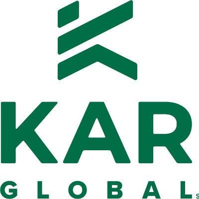 KAR Global logo