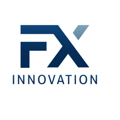 FX Innovation logo