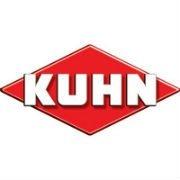 Logo de l'entreprise Kuhn