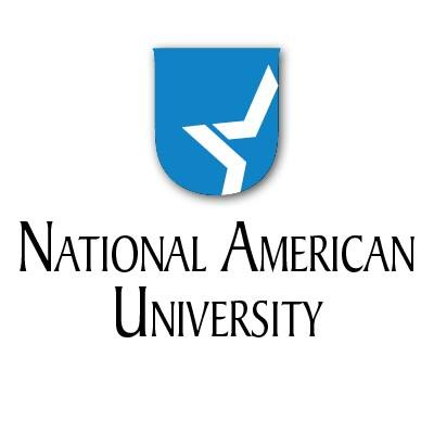 National American University Careers and Employment | Indeed com