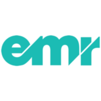 EMR Search & Selection logo