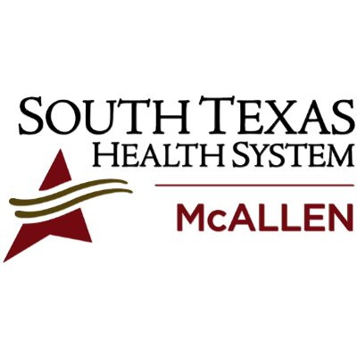 McAllen Medical Center Careers and Employment | Indeed com