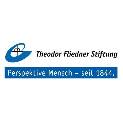 Theodor Fliedner Stiftung-Logo