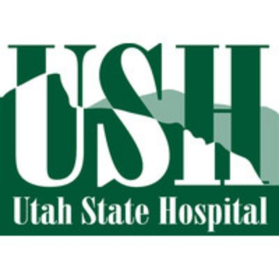 Working As A Psychiatric Technician At Utah State Hospital In Provo