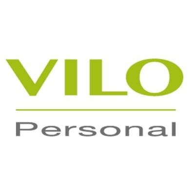 Vilo Personal GmbH-Logo
