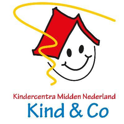 Logo van KMN Kind & Co