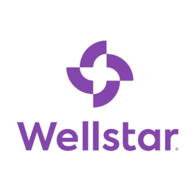 WellStar Health System Inc logo