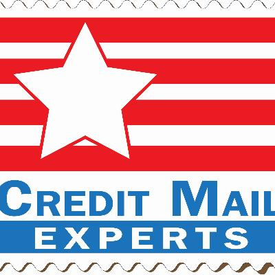 Credit Mail Experts logo