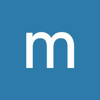Mavencare logo