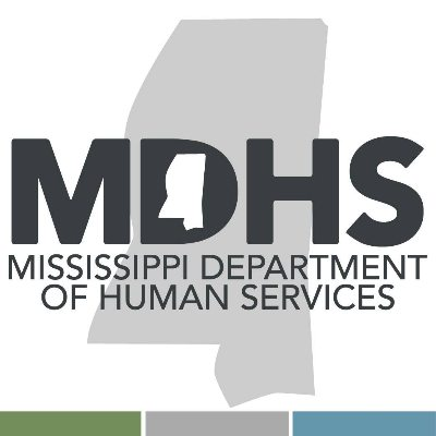 Working at Mississippi Department of Human Services: 258 Reviews