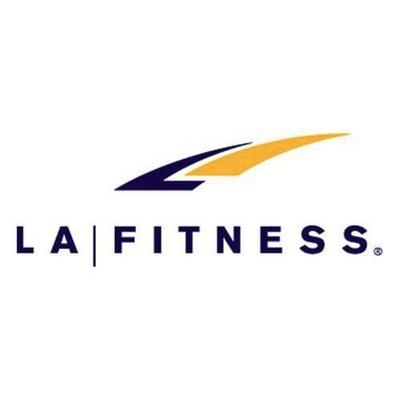 How Much Do LA Fitness Cleaning Sanitation Jobs Pay