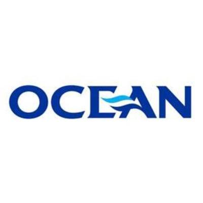 Logo Groupe Ocean