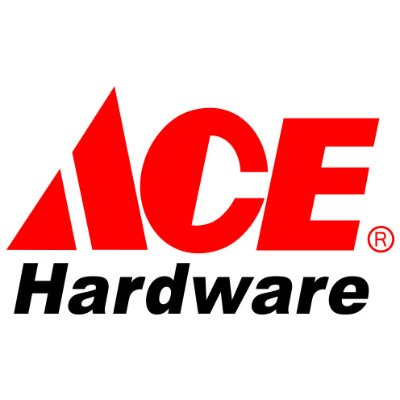 Working At Ace Hardware 3698 Reviews Indeedcom