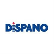 Logo Dispano