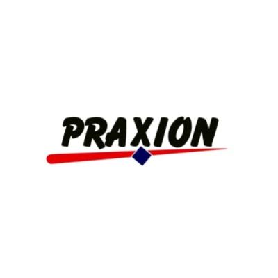 Logo Praxion
