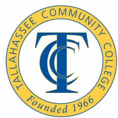 Working at Tallahassee Community College in Tallahassee, FL: 107 ...