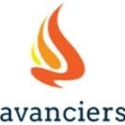 Avanciers Incorporated logo