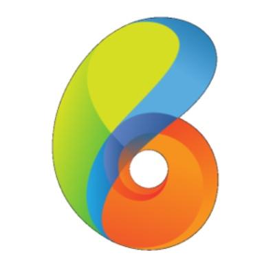 Logotipo - Grupo Boticário