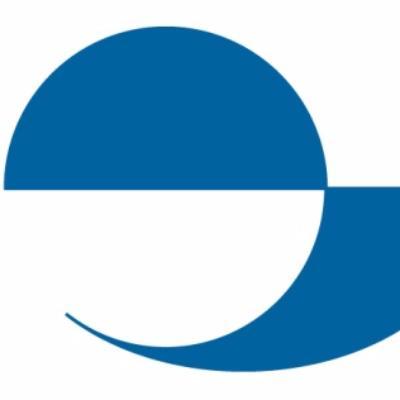 Eaton Group Attorneys logo