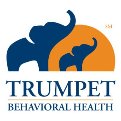 Working at Trumpet Behavioral Health in Houston, TX