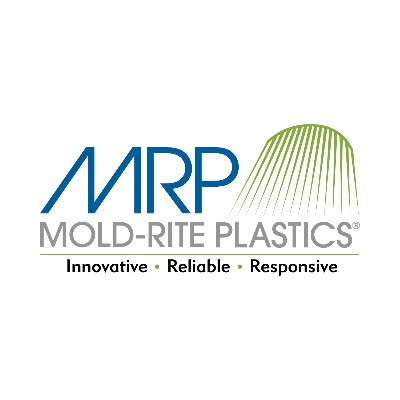 Working at Mold-Rite Plastics: Employee Reviews about Pay