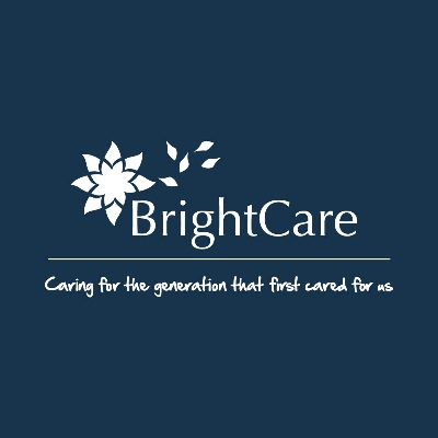 Bright Care logo