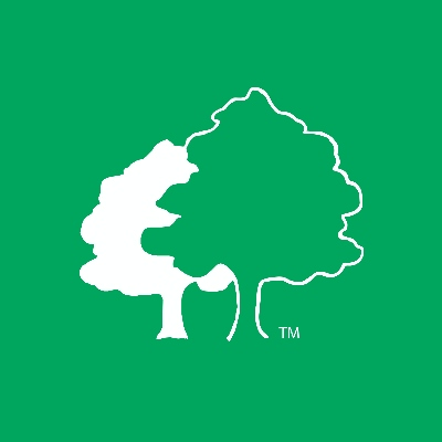 Integrity Tree Services logo