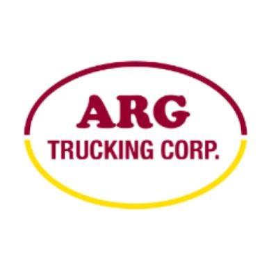 ARG Trucking Corp