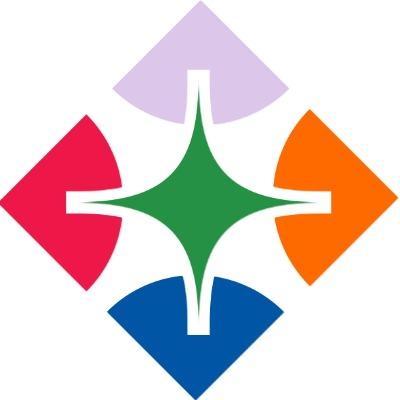 Logo Consorzio EPIC