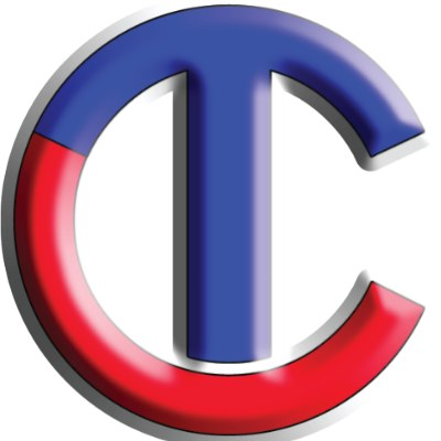 Logo Technicon Industries