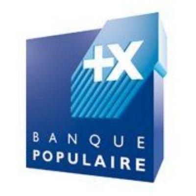 travailler chez banque populaire - clermont-ferrand (63) : avis d