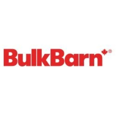Working as a Customer Service Associate / Cashier at Bulk