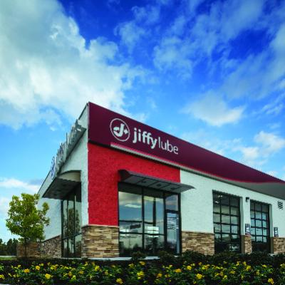Working at Jiffy Lube: 2,771 Reviews | Indeed com