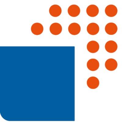 Logo Logista France