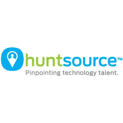 Huntsource Penetration Tester 8 Salaries