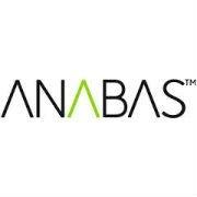 Anabas logo