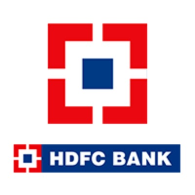 Working At Hdfc Bank 5 480 Reviews Indeed Co In