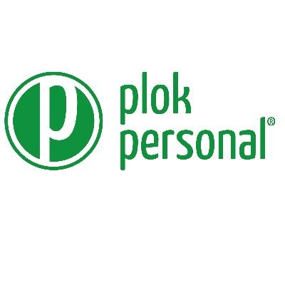 plok personal GmbH-Logo