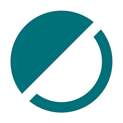 fruitcore-Logo