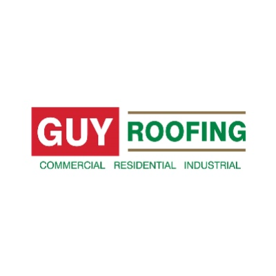 Working at Guy Roofing: Employee Reviews about Pay & Benefits