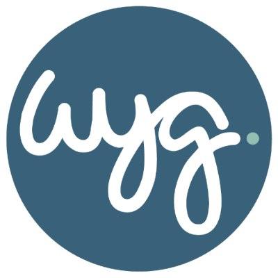 WYG Group Ltd logo