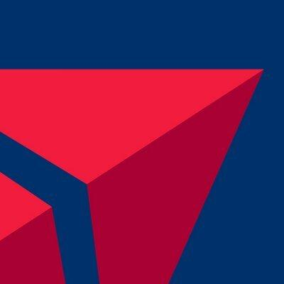 Questions and Answers about Delta Interviews | Indeed com