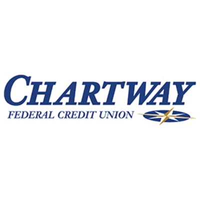 Questions and Answers about Chartway Federal Credit Union