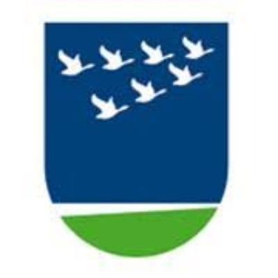 logo for Lolland Kommune