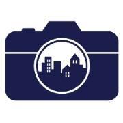 Logo Multivista